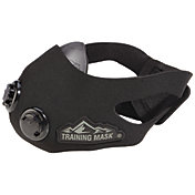 Elevation Training Masks