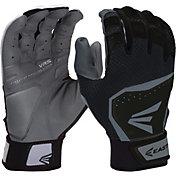 Easton Youth HS VRS Batting Gloves
