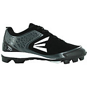 Easton Men's 360 Rubber Low Baseball Cleats