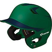 Easton Senior LLWS Z5 Two-Tone Batting Helmet