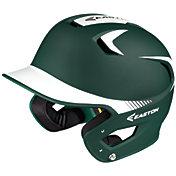 Easton Senior Z5 Grip/Mako Batting Helmet