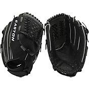 "Easton 12.5"" Alpha Series Slow Pitch Glove"