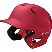 Easton Junior Z5 Dual Finish Batting Helmet
