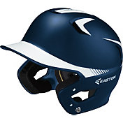 Easton Junior Z5 Grip/Mako Batting Helmet