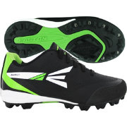 Easton Kid's Mako Rubber Baseball Cleat