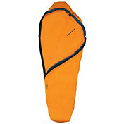Eureka! Spero 30° Sleeping Bag
