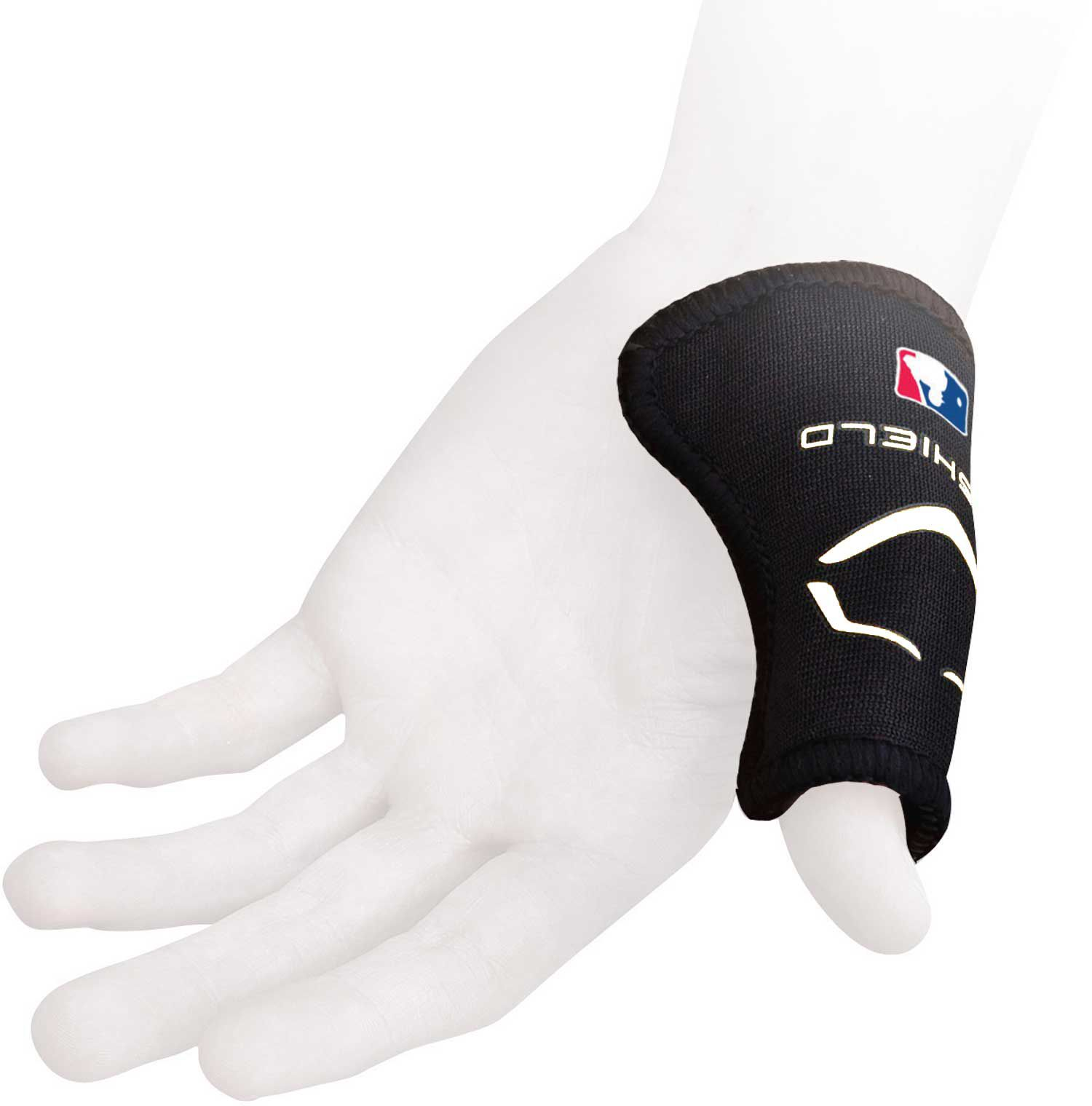 Evo Shield Catcher's Thumb Guard by Evo Shield