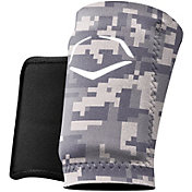 EvoShield Batter's Wrist Guard