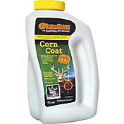 C'Mere Deer Corn Coat Deer Attractant – 80 oz.