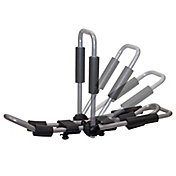 Swiss Cargo 3 In 1 Multifunction Kayak Carrier