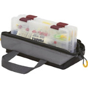 Frabill 3500 Series Tackle Bag