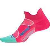 Feetures! Elite Ultra Light No Show Tab Sock