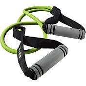 Fitness Gear 20 lb. Resistance Tube