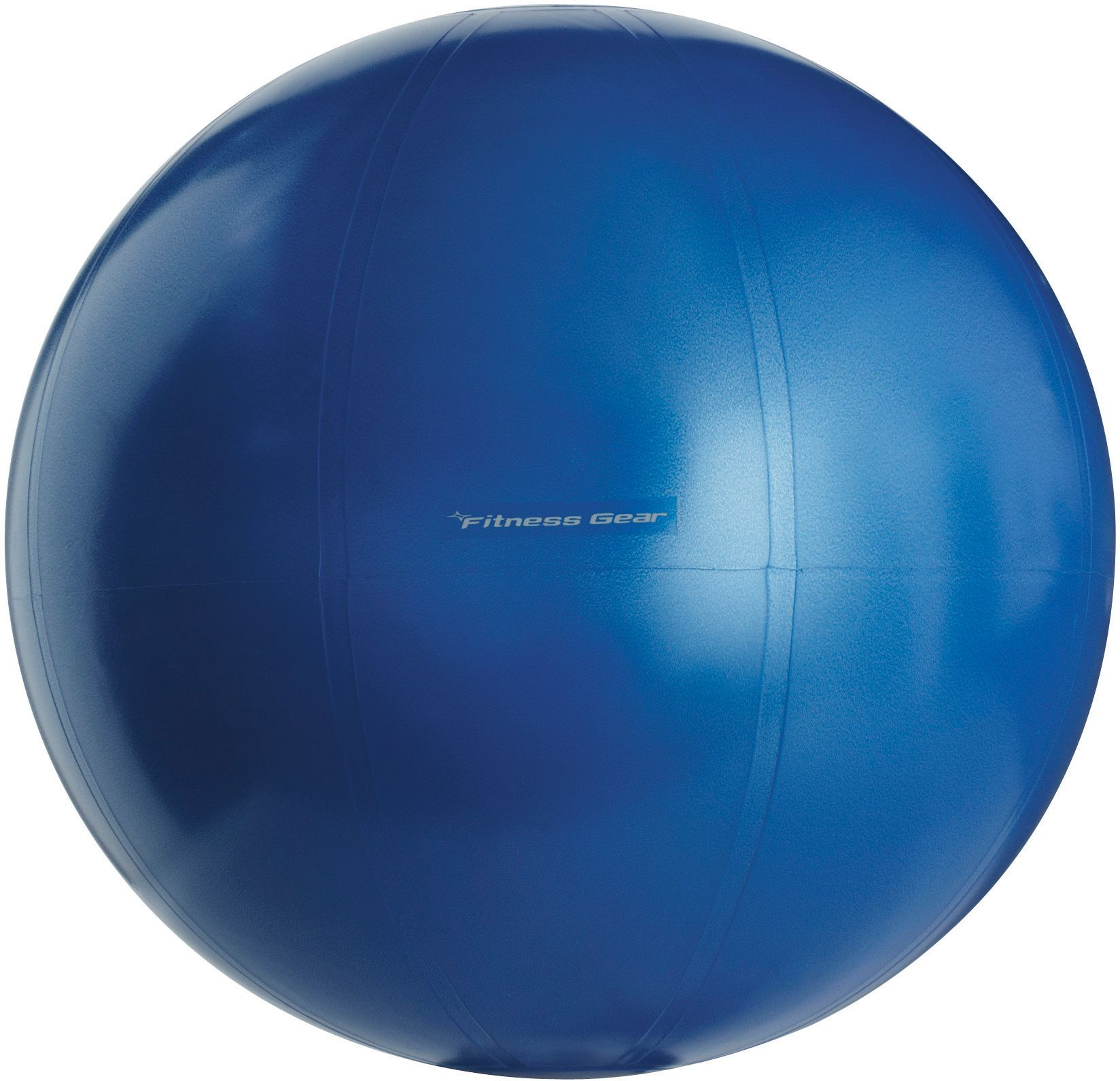 Exercise Balls & Stability Balls