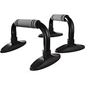 Fitness Gear Push Up Grips