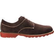 FootJoy Men's Club Casuals Plain Toe Golf Shoes