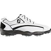 FootJoy SuperLites Sport Speed Golf Shoes
