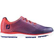 FootJoy Women's emPower Golf Shoes