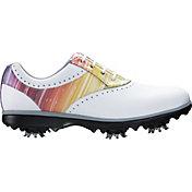 FootJoy Women's eMerge Golf Shoes