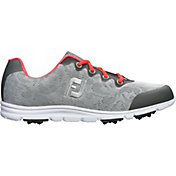 FootJoy Women's enJoy Golf Shoes (Previous Season Style)