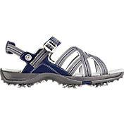 FootJoy Women's Sport Golf Sandals