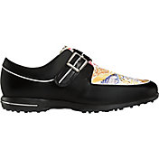 FootJoy Women's Tailored Collection Mock Toe Golf Shoes