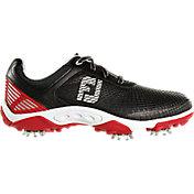 FootJoy Junior HyperFlex Golf Shoes