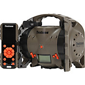 Flextone FLX 500 Premium Remote Electronic Game Call