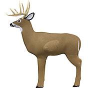 Field Logic Big Shooter Buck 3-D Archery Target