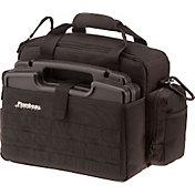 Flambeau Outdoors Large Range Bag