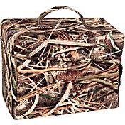 Flambeau Soft Ammo Bag