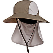 Field & Stream Boonie with Drop Shade