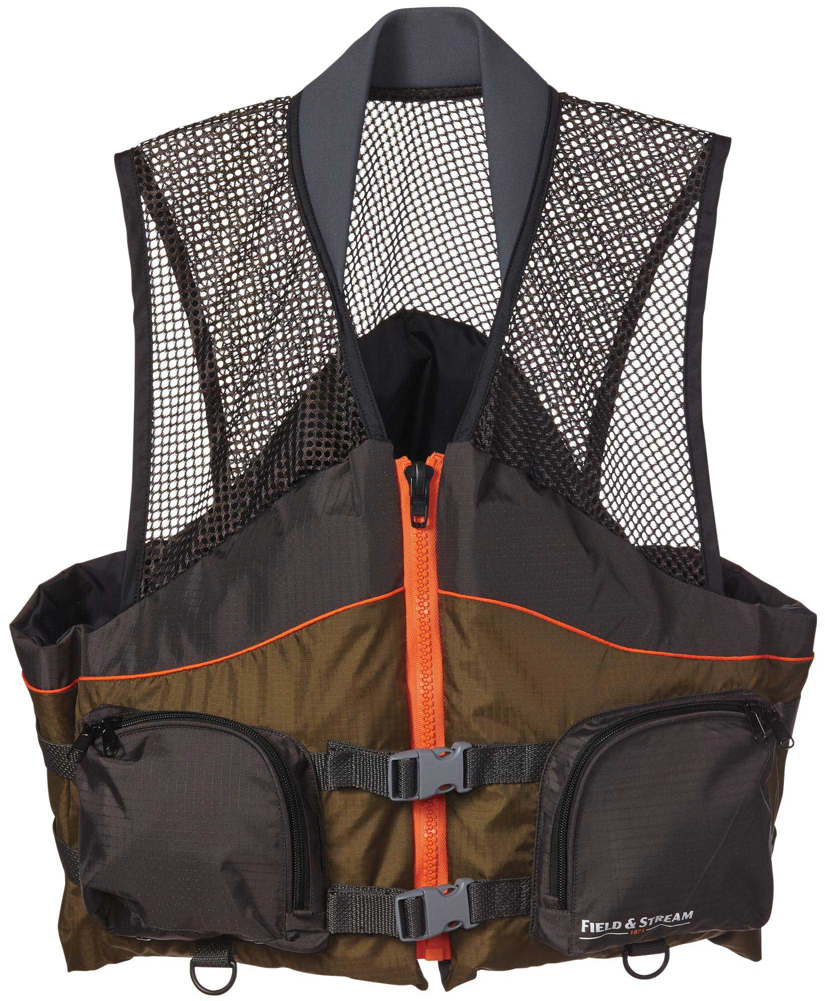 North face hydration vest yamaha northface factory for Bass fishing life jacket