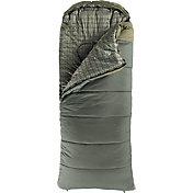 Field & Stream Field Master 0° Sleeping Bag