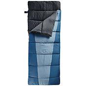 Field & Stream Field Master 20°F Sleeping Bag