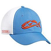 Field & Stream Fish Icon Sport Cap