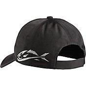 Field & Stream Hydroproof Logo Hat