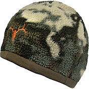 Field & Stream Alpine Cover Beanie