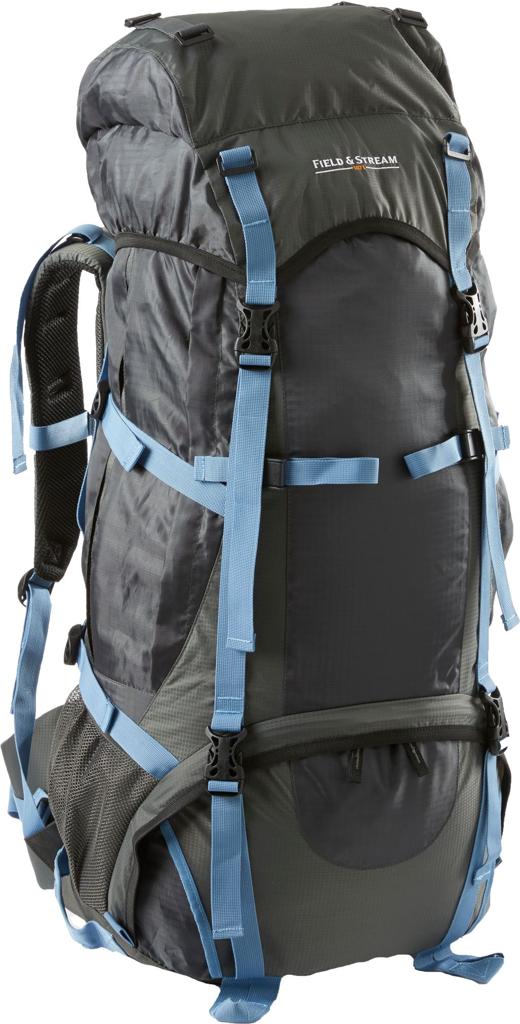 Field & Stream Mountain Scout 65L Internal Frame Pack  DICK'S ...
