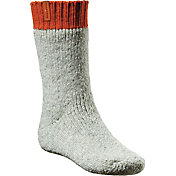 Field & Stream Premium Wool Crew Socks