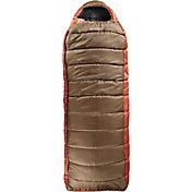Field & Stream Pathfinder 0° F Sleeping Bag