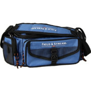 Field & Stream Angler Series 350 Tackle Bag