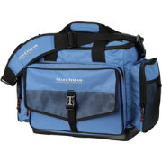 Field & Stream Angler Series 370 Tackle Bag