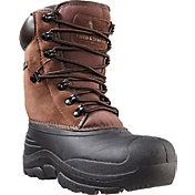Field & Stream Kids' Buck Hunter 600g Winter Hunting Boots