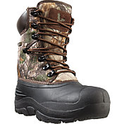 Field & Stream Kids' Buck Hunter 600g Winter Hunting Boots