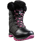 Field & Stream Kids' Glacier 100g Winter Boots