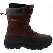 Field & Stream Men's Buck Hunter 600g Winter Hunting Boots