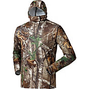 Field & Stream Clothing