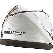 Field & Stream C3 Beanie
