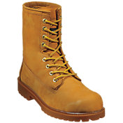 "Field & Stream Men's Classic 8"" 200g Sport Boots"